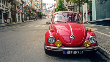 5 Smart Tips To Help You Buy Your First Car