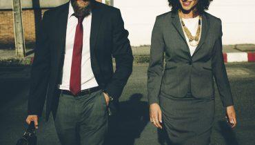 Business fundamental steps
