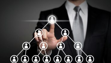 Networking for business