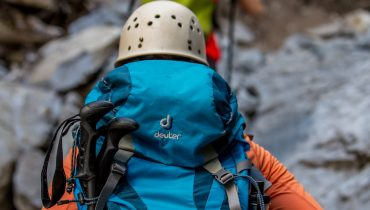 7 Benefits of Trekking For Your Health