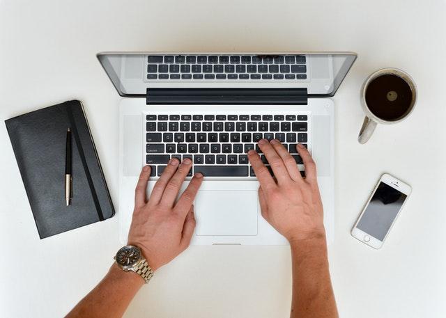 Writing Professional E-mails