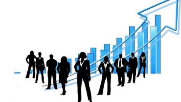 Business opportunity in Dubai