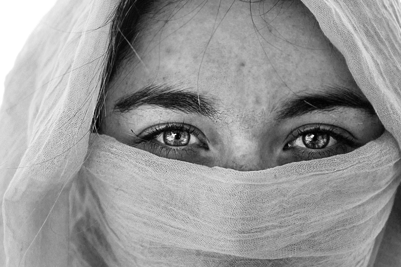 Hijab and burkinis