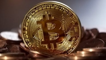 things about bitcoins
