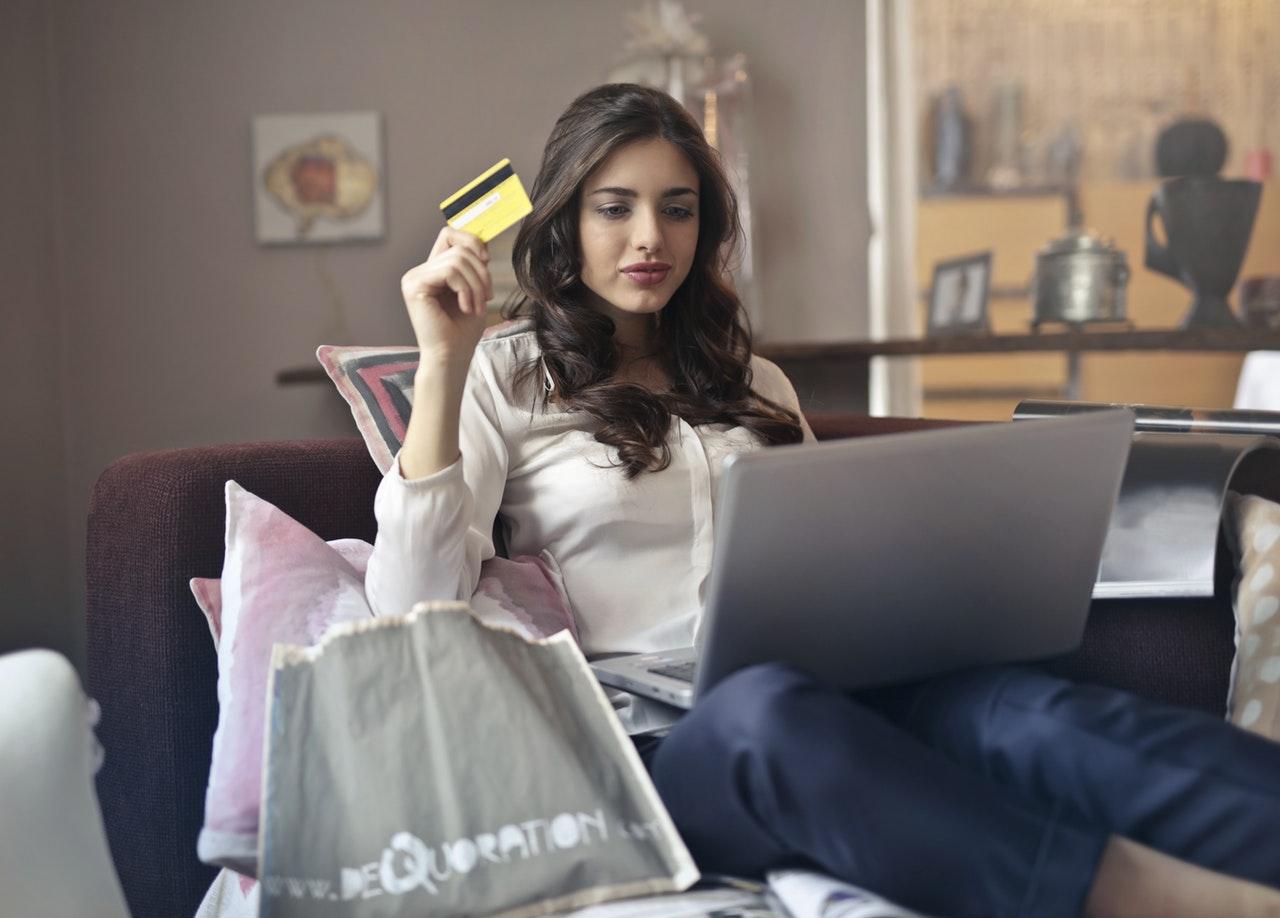 Abaya Online Stores