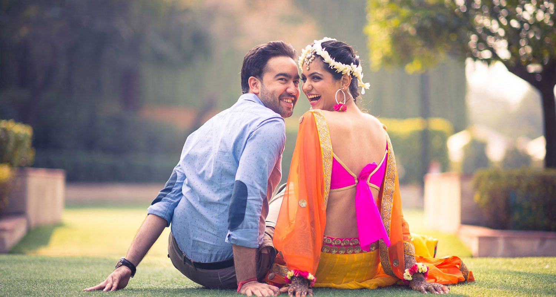 Meet your life partner through Sikh matrimonial
