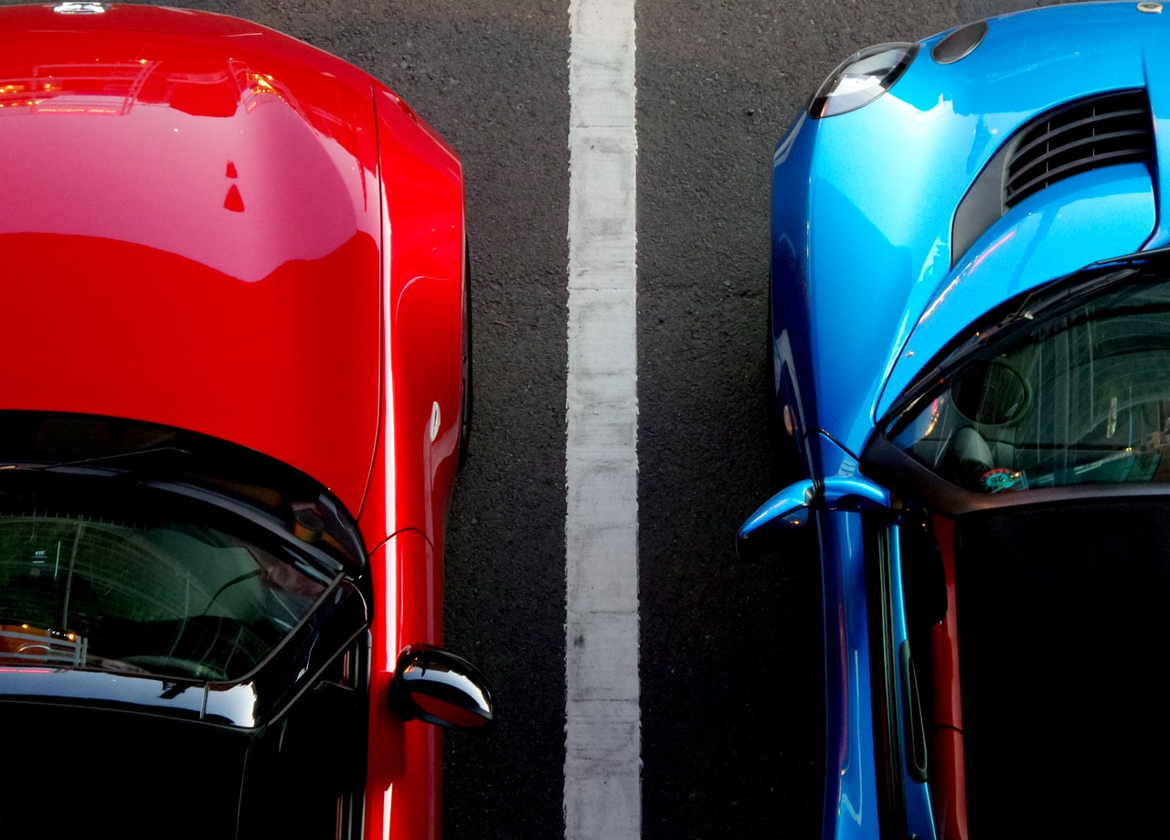 Mot Fails How to Prepare Your Car For The MOT Test