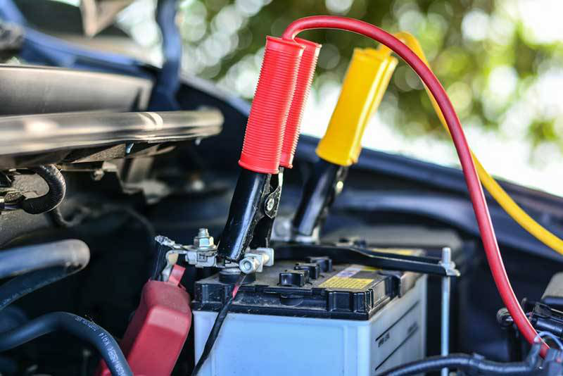List of Reasons Why You Should Locate Good Car Battery Suppliers