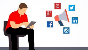 Social Media Platform Trends For New Age Businesses