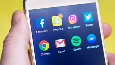 Tips and tricks to empower your business with social media
