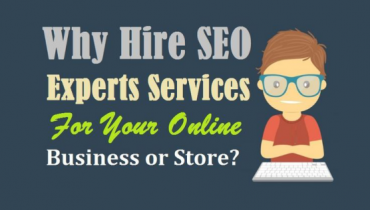 Affordable Travel Seo Services