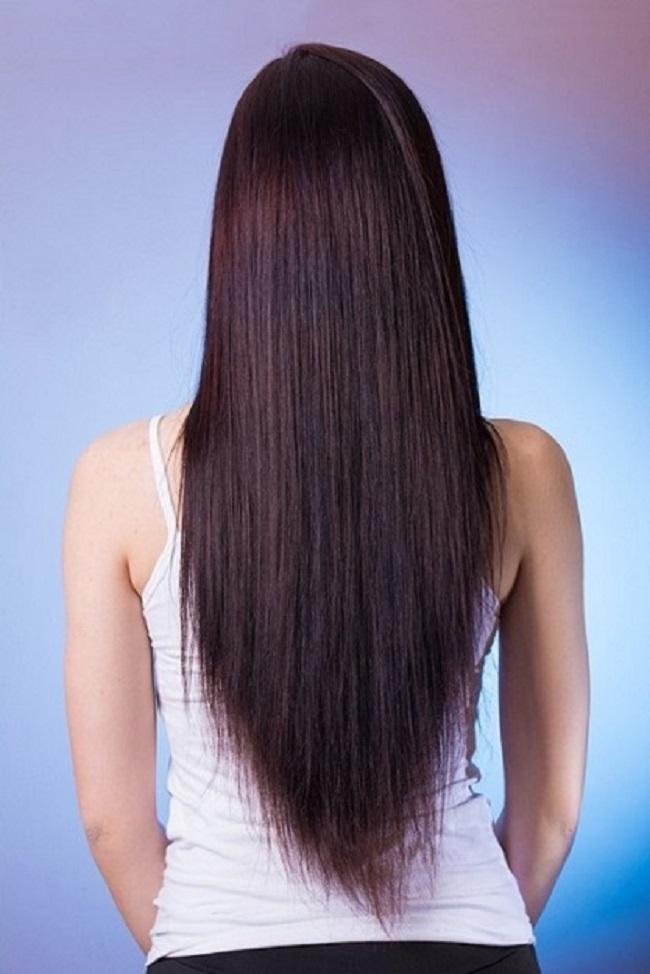 HairColorBrand