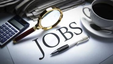 The Excellent Job Opportunities in Singapore