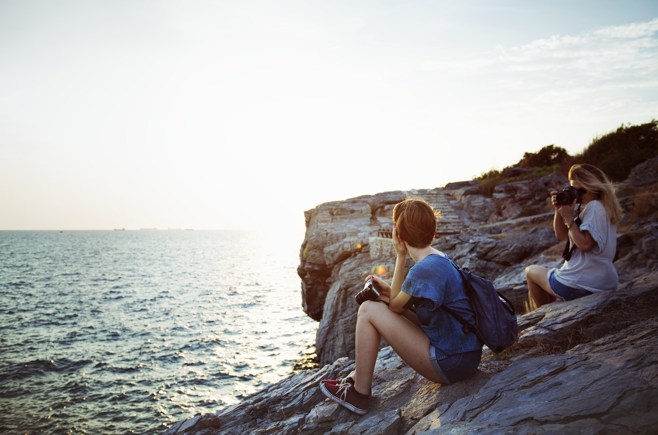 Top 7 Hobbies You Should Do To Kill Idle Time