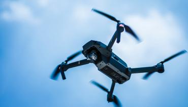 buy a drone