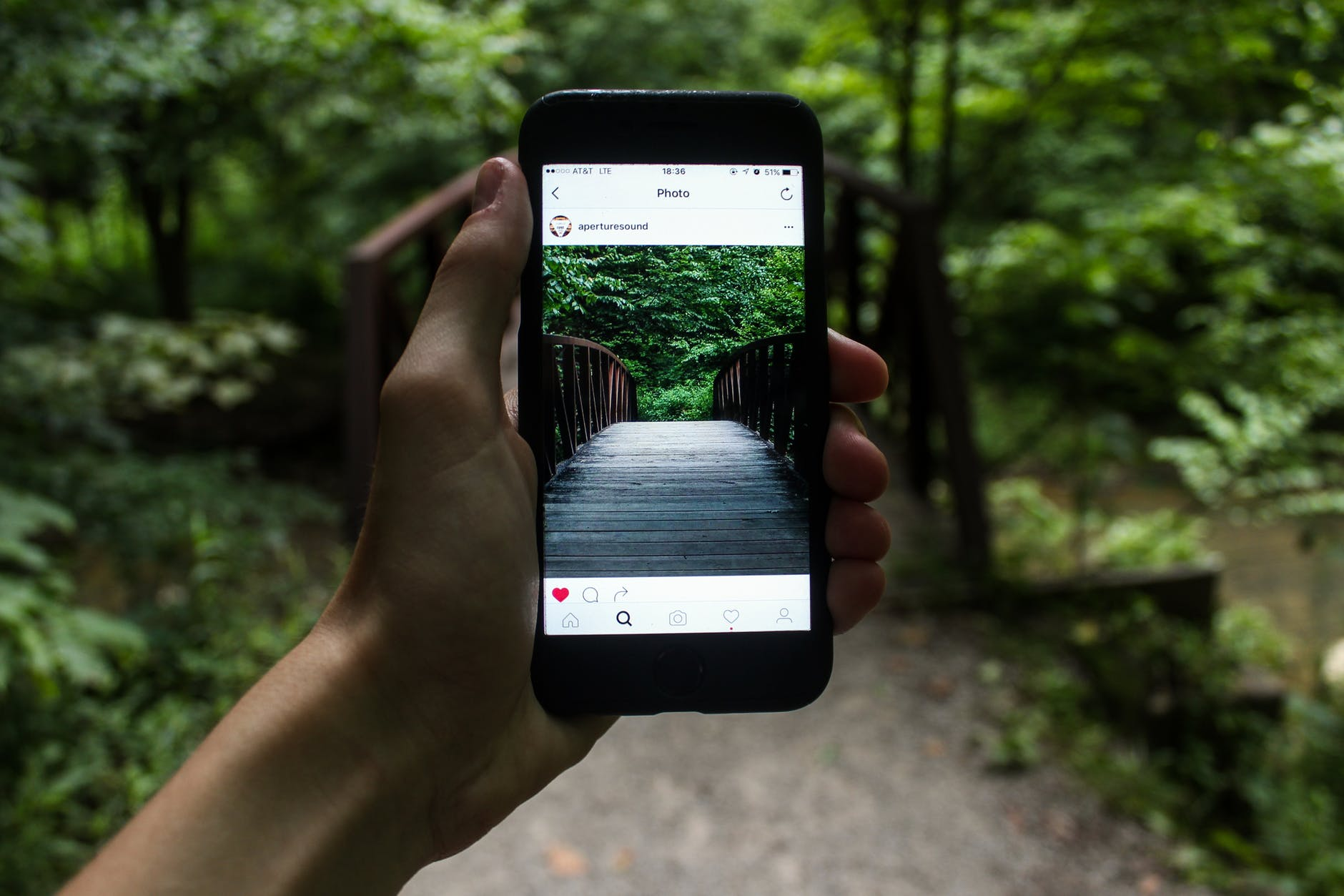 Instagram Style Themes