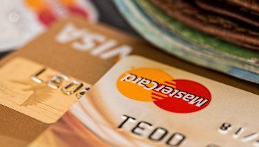 Myths of credit score