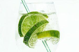 lemon juice best for hair fall