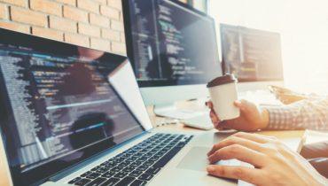 developing-programmer-team-development-website-design-coding-technologies_18497-1018