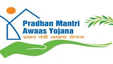 PM Awas Yojana