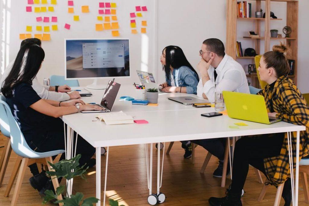 Company Crisis Management Plan