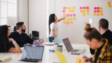 Company Crisis Management Plan-2