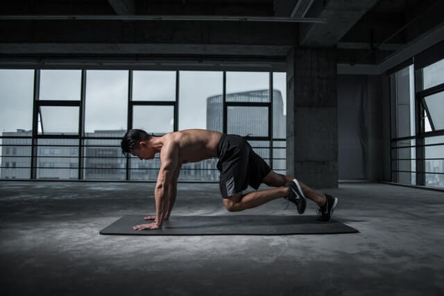 Does Regular Exercise Boost Your Immune System