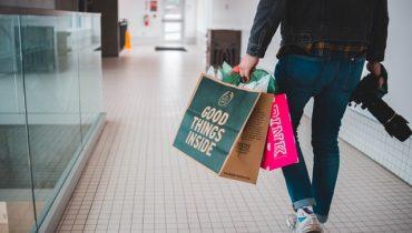 Safe Shopping Tips to Follow