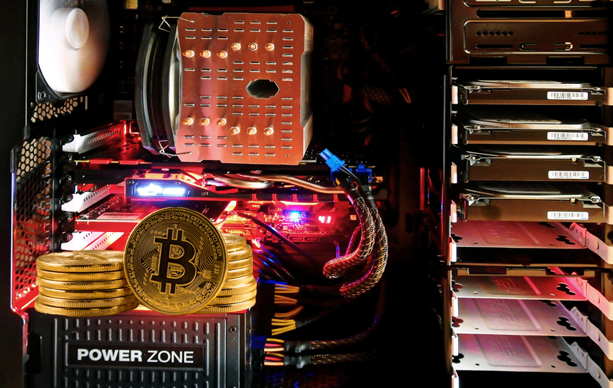 Bitcoin Accepted Web hosting Services