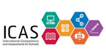 ICAS Assessments