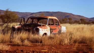 Factors that Define the value of your Old Junk car