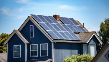 Different Ways You Can Use Solar Power Energy at Home