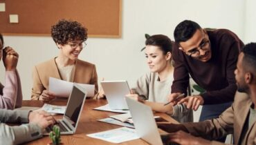 Top Reasons Employers Must Conduct A Background Check On Potential Hires