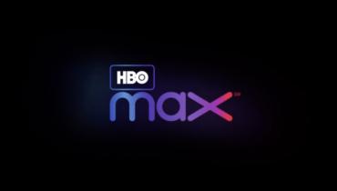 HBO Max on Spectrum